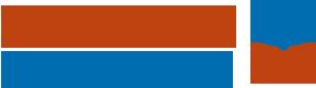شعار منصة معارف