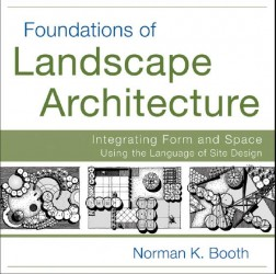 تحميل كتاب العمارة كتلة وفراغ ونظام pdf مجانا
