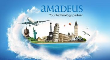 تحميل برنامج حجز تذاكر الطيران اماديوس