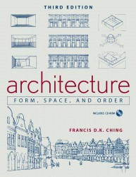 تحميل كتاب time saver standards for building types